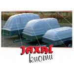 Jaxal 416,5x191,6x125
