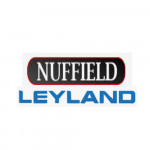 NUFFIELD LEYLAND